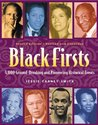 VIP Black Firsts 2nd Ed