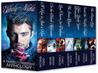 Unholy Nights (A Twisted Christmas Boxed Set)
