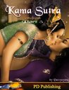 Kama Sutra, Part 5