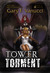 Tower of Torment (Embers of War Book 1)