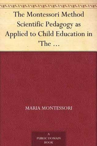 review of the montessori method When completed, they will meet with the teachers, who will review it and add their comments and observations  wasn't montessori's method first developed.
