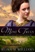 Most Truly (Love at Pemberley, #1)