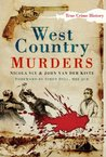 West Country Murders