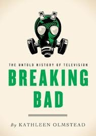 Breaking Bad (The Untold History of Television)