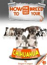 How to Breed your Chihuahua