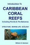 Introduction to Caribbean Coral Reefs