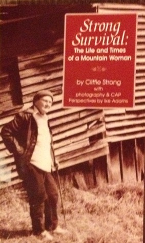 strong-survival-the-life-and-times-of-a-mountain-woman