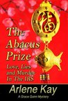 The Abacus Prize (Grace Quinn Chronicles)