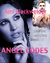 Angel Codes (AngelFire Chronicles #3)