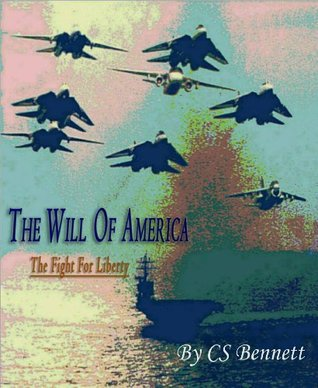 """The Will Of America (""""2"""")"""