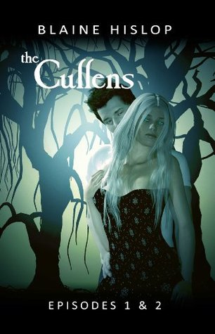 The Cullens: A TWILIGHT SAGA - A Serious Parody - Episodes 1 & 2 Combined