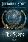 The Seers (Holders #2)