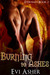 Burning To Ashes (Eternals, #2)