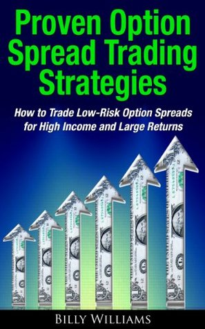 Good option trading strategies