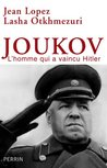 Joukov (French Edition)