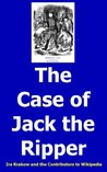The Case of Jack the Ripper