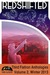 Redshifted: Martian Stories (Third Flatiron Anthologies, Volume 2, Winter 2013)