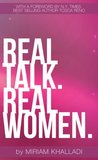 Real Talk Real Women