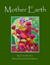 Mother Earth (The Girl God #2)