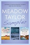 Meadow Taylor Sampler