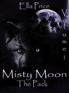 The Pack (Misty Moon #1)