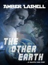 The Other Earth
