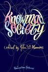 Knowmad Society