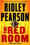 The Red Room (Risk Agent, #3)