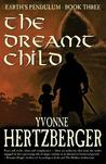 The Dreamt Child by Yvonne Hertzberger