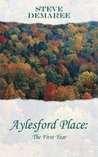 The First Year (Aylesford Place #1)