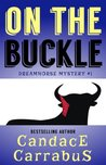 On The Buckle (Dreamhorse Mystery #1)