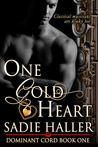 One Gold Heart (Dominant Cord, #1)