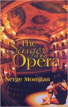 The Singer Of The Opera