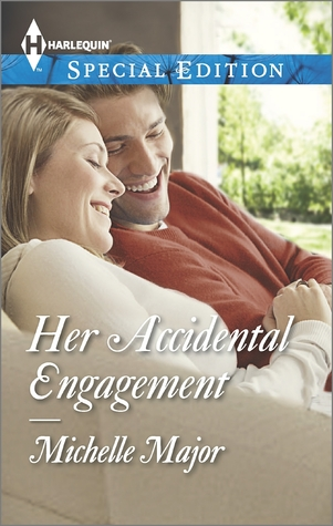 Her Accidental Engagement