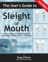 The User's Guide to Sleight Of Mouth