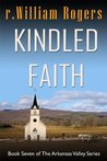 Kindled Faith (Arkansas Valley #7)