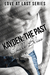 Kayden: The Past (Love at Last, #0.5)