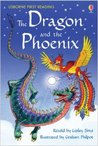 Dragon And The Phoenix The