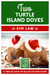 Two Turtle Island Doves (Turtle Island, #2.5)