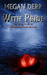 With Pride (Princes of the Blood, #2)