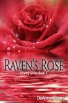 Raven's Rose (Charity, #3)