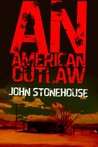 An American Outlaw (The Whicher Series Book 1)