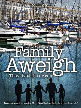 Family Aweigh