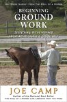 BEGINNING GROUND WORK: Everything We've Learned about Relationship & Leadership (eBook Nuggets from The Soul of a Horse)