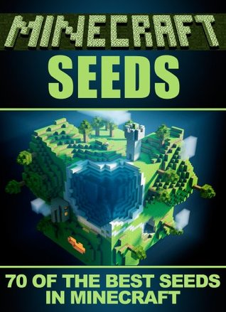 Minecraft Seeds: 70 Of The Best Seeds In Minecraft