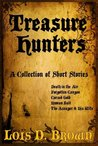 Treasure Hunters: A Collection of Short Stories