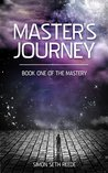 Master's Journey (The Mastery)