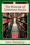 The Museum of Literary Souls