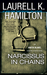 Narcissus in Chains by Laurell K. Hamilton