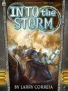 Into the Storm (Malcontents #1)